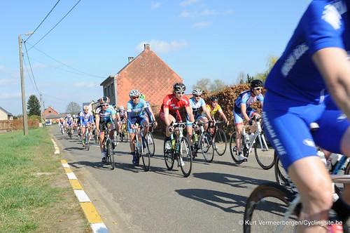 Nieuwrode (195)