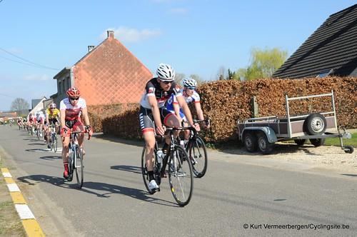 Nieuwrode (245)