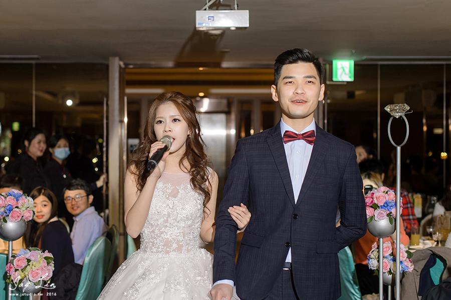 翰品酒店 婚攝 台北婚攝 婚禮攝影 婚禮紀錄 婚禮紀實  JSTUDIO_0162
