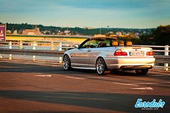 "BMW E46 • <a style=""font-size:0.8em;"" href=""http://www.flickr.com/photos/54523206@N03/32957928635/"" target=""_blank"">View on Flickr</a>"