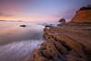 Cape Kiwanda (Jesse Estes) Tags: capekiwanda canon1635ii jesseestesphotography