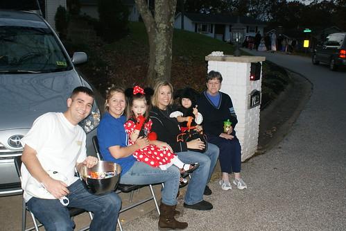 Halloween pics 2009 060
