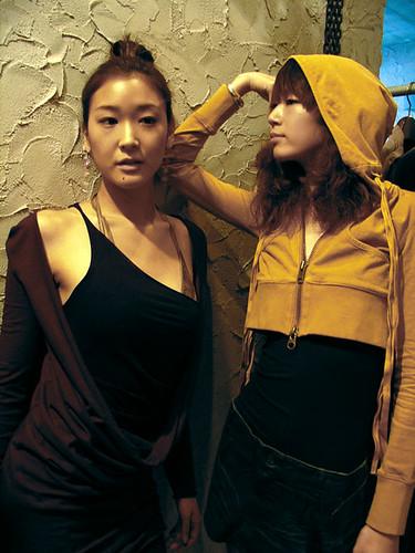 azure and yoshimi 07