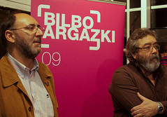 BilboArgazki09_MG_4655_web (Federacion agrupaciones fotograficas Pais Vasco) Tags: exposicion parreño bilboargazki09