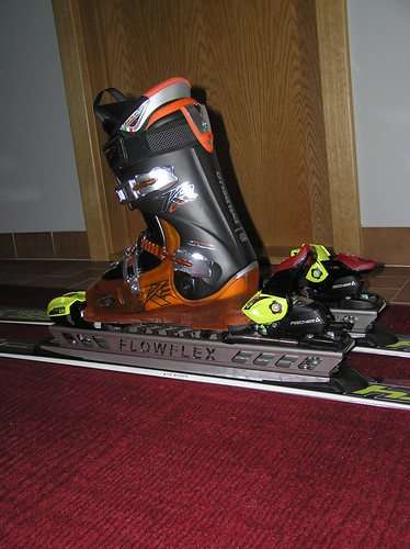 Jaké MX boty  Gaerne-GX1 neboTCX-PRO2 62c0d56b9c