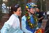 IMG_4024 (Velogrrl) Tags: fun cycling iceman bikerace 2009 lateafternoon mountainbikerace traversecitymi icemancometh prowomen 11709 promen greatconditions propodium 50sandsunny warmishnovemberday smoothandsandy