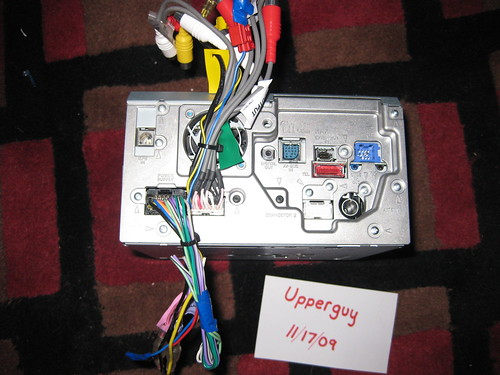 pioneer avic z1 manual sample user manual u2022 rh dobrev co pioneer avic z3 manual pioneer avic z3 manual