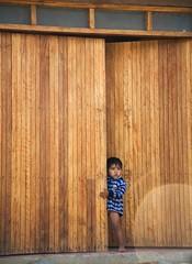 Gunpowder in the jungle (Albert Gonzalez Farran) Tags: peru southamerica cuzco indígenas cusco selva perú jungle indigenous amazonas puno hydroelectric indígena jungla puertomaldonado amazone conflicts suramérica madrededios amazones hidroelectrica inambari sudamèrica albertgonzalez albertgonzaleznet indígenes