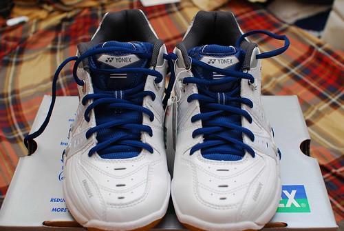 20091113球鞋-2.jpg