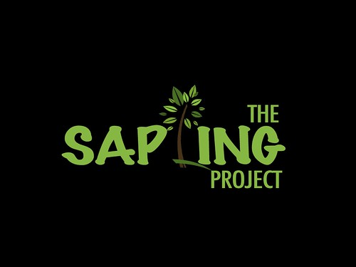 The Sapling Project