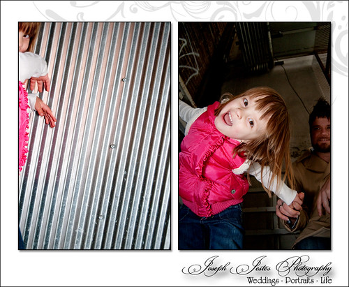 denver_family_portraits_301