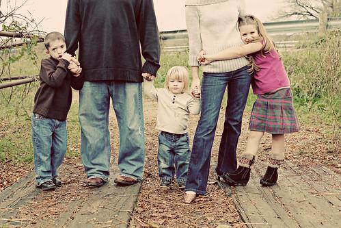 robertsfamily-35