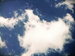 (=000) Tags: life blue sky cloud k la sara die shot cloudy 33 awesome w great kisses best class whole 09 f r lee u l hugs sis 333 miss lain mn adore ya gonna allah abd soulmate fee xoxo alot yoom iloveu galb fech a7bich youu roo7 a5r evaa rb3 nbga amooot skyyy mnch y5leech uloveme 7yatii t7b takiing illly y7rmny b3dhm yewh هز1 friendty ilmaha iljamiila a3shiigech belgoo waaaaaieeeeed 3mrna mabrooka m79oo9a sooooos