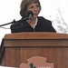 DSC_5701 President Janet Riggs
