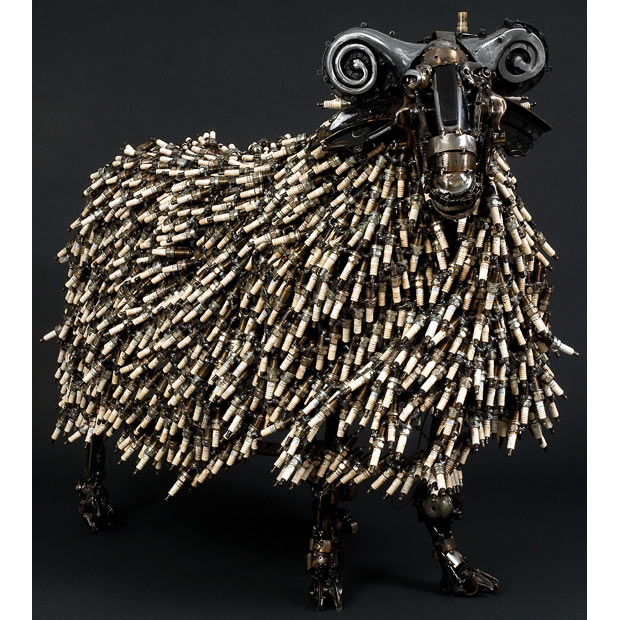 02_sheep_1530906i