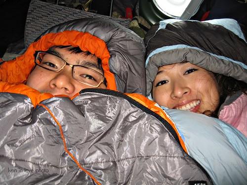 camping_018