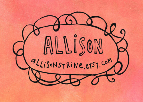 allison-strine