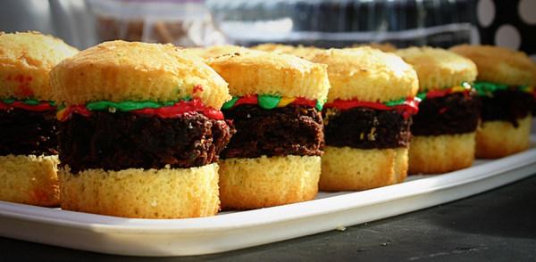 Cupcakes IMG_9736