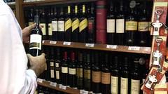Vitivinicultura: Intentan evitar que Buenos Aires ponga límites a la venta de vino