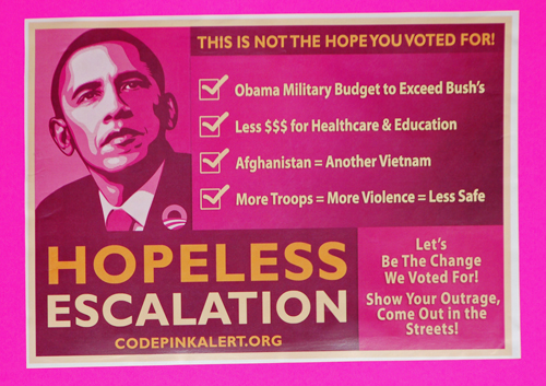 1hopeless-escalation-sign.jpg