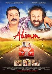 Abimm… (2009)