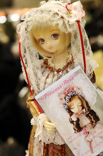 DollsParty22-DSC_9650
