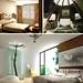 moderne minimalistische slaapkamer 5