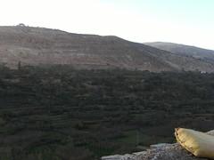 DSCF3656 (fightingforward) Tags: africa city mountains northafrica hiking muslim islam arabic atlasmountains morocco berber arab marocco marrakech marrakesh islamic riad highatlas highatlasmountains kingdomofmorocco marakesch  murakush marrakechtensiftalhaouz almamlakatulmaribiyah