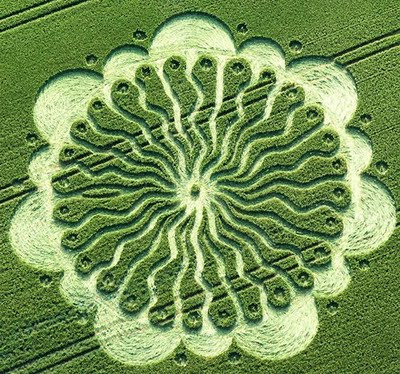 Crop-Circle-field-art-14