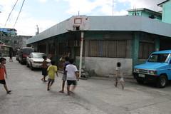 IMG_8458 (derwiki) Tags: philippines shanty makati
