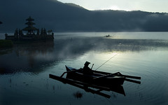 094 Fishing at dawn--Bali , Indonesia (ngchongkin) Tags: bali silhouette indonesia dawn fishing obrigado shiningstar shootingstars supreme nationalgeographic yourart musictomyeyes angling hiddentreasures zafiro nikond200 beautifulshot superphotographer puraulundanubratan loveforphotography peaceaward flickrgoldaward colorphotoaward flickrhearts flickraward superhearts flickrbronzeaward throughoureyes flickrsilveraward heartawards eperkeaward dazzlingshots flickridol flickrestrellas brilliantphotography selectbest thebestshot spiritofphotography nikonflickraward grouptripod doubledragonawards photographerparadise artofimages angelawards dragonflyawards friendswhocare picturelovers contactaward bestcapturesaoi thebestcapturesaoi mycivilization sapphireawards photographicwizards flickrsgottalent flickrssuperstartalent zodiacawards divinecaptures elitegalleryaoi flickraward5 moongoddessawards mermaidawards imperialimages myfavephotos crossaward poppyawards flickrawardgallery fabulousplanetevo goldstarawardlevel1 goldstarawardlevel2 photographyforrecreationgoldaward photographyforrecreationemeraldaward mygearangme photographyforrecreationsilveraward greatcaptureandgreatworks photographyforrecreationbronzeaward