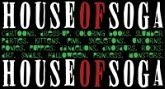 House of Soga Blog Button