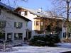 2003-12-07 Werdenfelser Land 013 Oberammergau