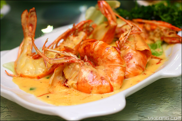 butter-cheese-prawns