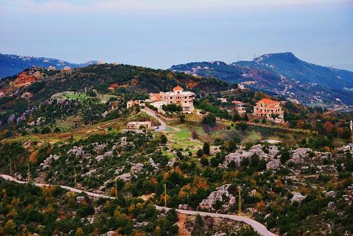 جبال لبنان الجميلة 4208979014_079756c41b.jpg