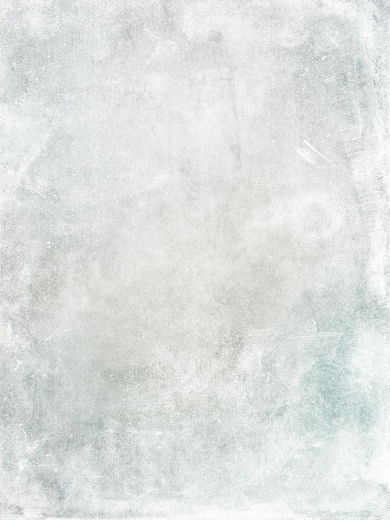 Clean Grunge - 1