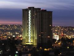 New City (Roman|TJ|) Tags: mexico bajacalifornia tijuana newcity