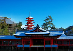 A Happy New Year! Snowy Miyajima Five-Storied Pagoda[Worldheritage] (h orihashi) Tags: beautiful japan landscape gate shrine searchthebest pentax hiroshima miyajima harmony 日本 torii soe 風景 worldheritage nationalgeographic itsukushima musictomyeyes worldtravel aphoto 広島 世界遺産 blueribbonwinner coth 日本三景 supershot flickrsbest flickrstars bej golddragon flickrsmileys abigfave k10d pentaxk10d platinumphoto impressedbeauty flickrhearts flickraward crystalaward diamondclassphotographer flickrdiamond citrit excellentphotographerawards heartawards theunforgettablepictures diamondstars overtheexcellence justpentax goldstaraward earthasia flickrestrellas cherryontopphotography peaceawards highqualityimages spiritofphotography hatsukaichishi rubyphotographer ddsnet damniwishidtakenthat flickrballoonaward newenvyofflickr artisticandhighqualityshots