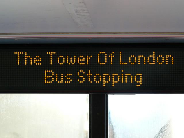2010_01_01 - London (70)