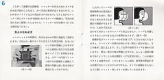 マミヤシックス manual 6