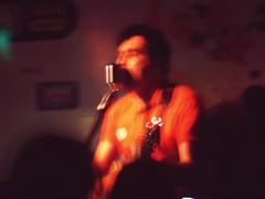 Autoramas (yara  b .) Tags: show rock chezmoi autoramas