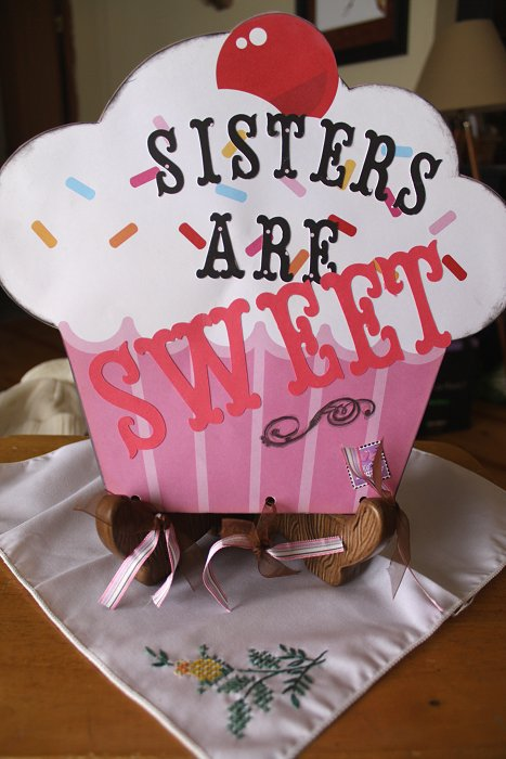 01-11-sb-sisters1