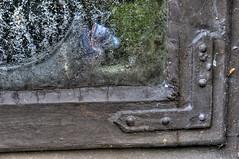 window decay (Per Erik Sviland) Tags: window nikon decay erik per hdr sandnes d300 pererik sviland sqbbe pereriksviland