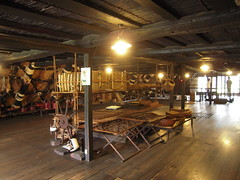 DSCN2516 (Tamago Moffle) Tags: world heritage japan site village  shirakawago silkworm shirakawa      sericulture     gifupref   wadake shirakawamura   onodistrict