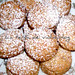 biscotti al caffé
