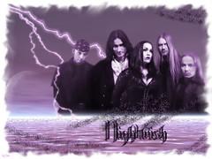 Nightwish (Tarja Turunen) 302 (Volavaz) Tags: nightwish tarja turunen