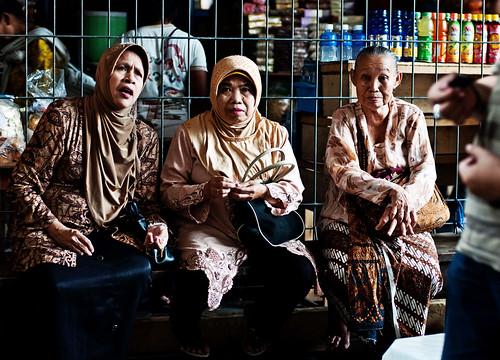 Yogyakarta 30