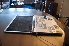My Apple Tablet