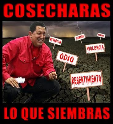 chavez_siembra_odio