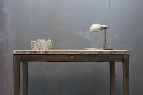 1572_industrial-atelier-table-steel-vintage5